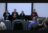 Still frame from: ALA Midwinter 2011