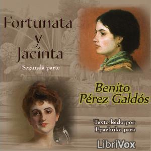 fortunata_y_jacinta_2a_parte_b_perez_galdos_2003.jpg