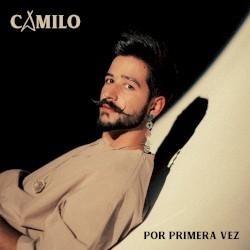 Camilo & Pedro Capó - Favorito