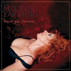 Unknown - Mylene Farmer.- Porno Graphique