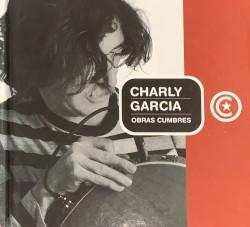 Charly García - Buscando un Símbolo de Paz