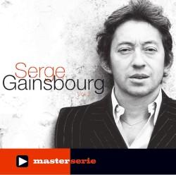 Serge Gainsbourg - Sea Sex And Sun