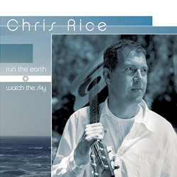 Chris Rice - The Other Side of the Radio