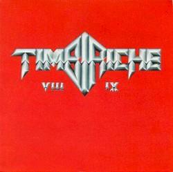 Timbiriche - Tú y yo somos uno mismo