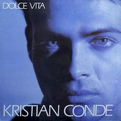 Kristian Conde - Dolce Vita (American Version)